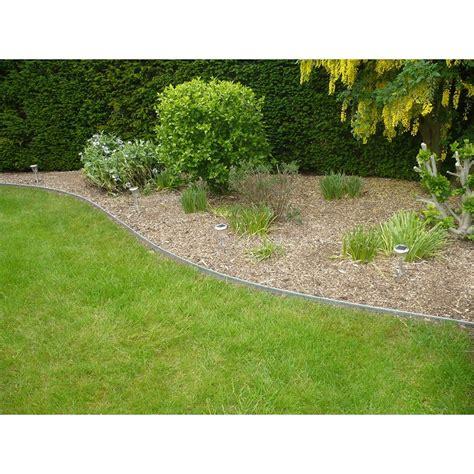 bordure de jardin en bordures jardin