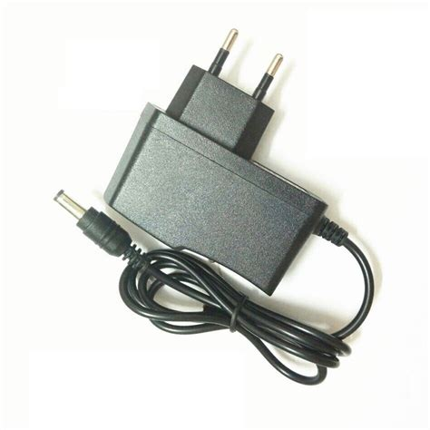 Adaptor 9v 3a Charger Power Supply 9v3a T1310 buy wholesale 9v dc adapter from china 9v dc