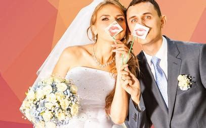 snap happy photobooths photographers in chorley