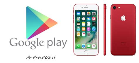 What Is Play Store For Iphone 191 C 243 Mo Descargar Play Store En Iphone Android Os