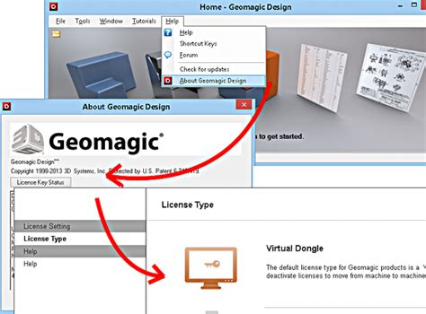 geomagic design elements review cad software blog new geomagic design features how to