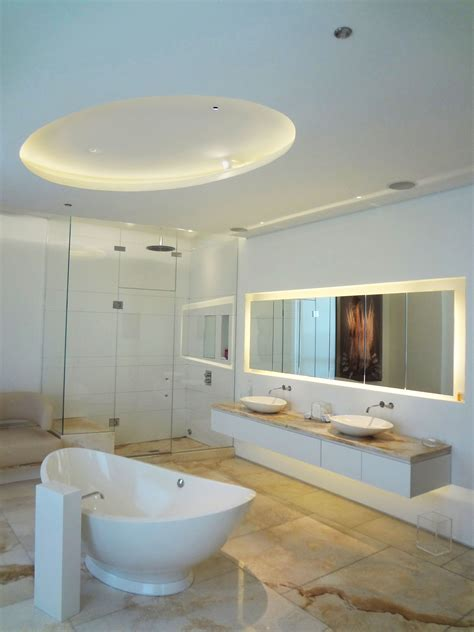 Bathroom Light Fixtures for Powder Space   Traba Homes