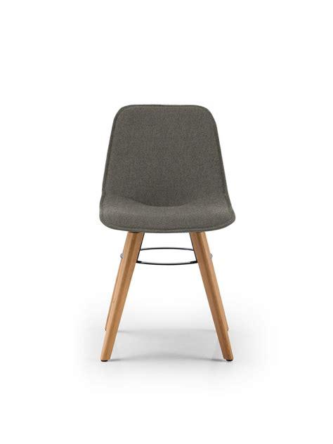 Design Stuhl by Stuhl Skandinavisch Inspiration 252 Ber Haus Design
