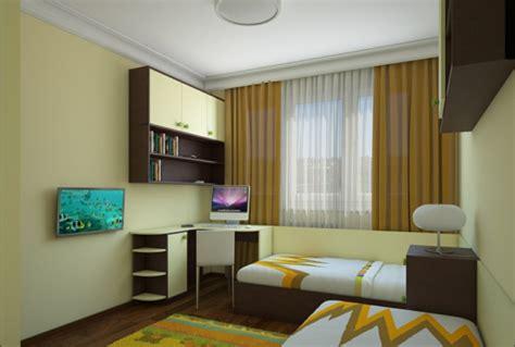 wandfarbe für kinderzimmer dekoration wohnzimmer