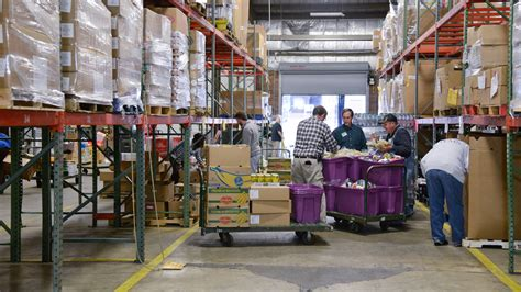 Food Pantry Raleigh Nc by Bolstering Our Food Banks Nc State News Nc State
