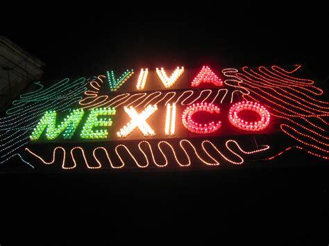 dias de fiesta en mexico color sabor y tradici 243 n las fiestas patrias en la cocina