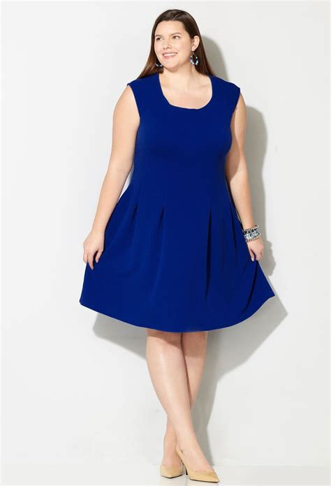 Beautiful Savior Blus Plus Size Pair by 114 Best Big Beautiful Images On Plus Size