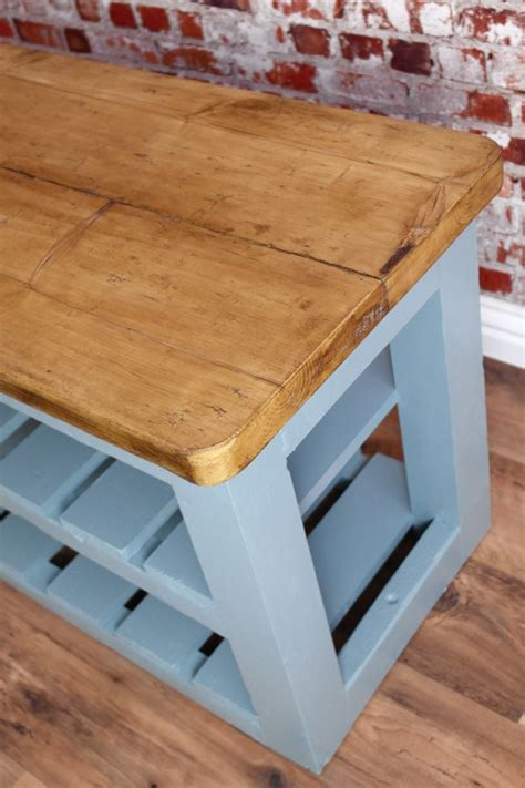 rustic shoe storage bench rustic shoe storage bench with decker shelves