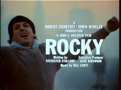 film quotes rocky rocky movie quotes quotesgram