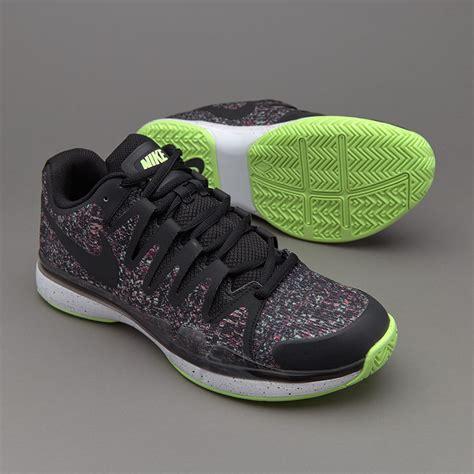 Sepatu Merk Ghost sepatu tenis nike zoom vapor 9 5 tour qs ldn multi color