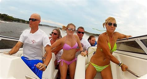 hilarious boat fails 6 hilarious boating fails will leave you in tears