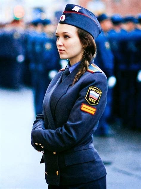 Dorimari Mini Dress russian policewomen will be disciplined for wearing skirts liberty viral