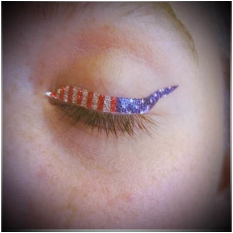 tattoo eyes and lips lip tattoos and eye bling carbone entertainment dc md