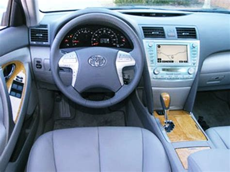 hayes car manuals 2007 toyota camry hybrid interior lighting toyota camry xle interior finest toyota camry hybrid price s reviews u features with toyota