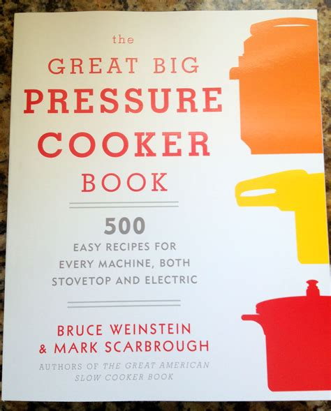 Pdf Great Big Pressure Cooker Book by The Great Big Pressure Cooker Book Smoky Curry Chicken