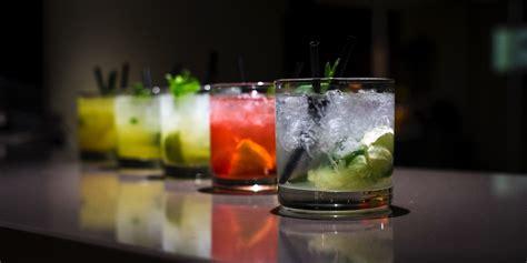 i migliori di cucina i migliori cocktail a base di vodka la cucina italiana