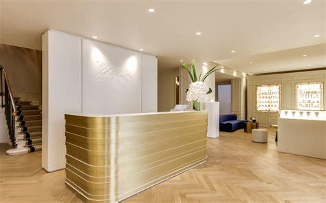interior design profession interior design professional bordeaux