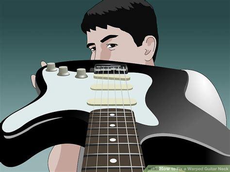 Under pressure guitar chords