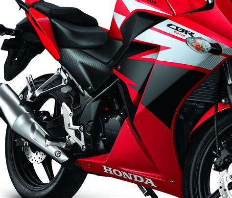 cbr 150r red colour price 100 honda cbr 150r orange colour the honda cbr 150r
