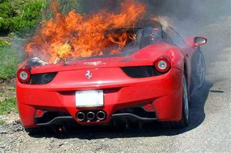 how much does the enzo cost how much does a 458 cost