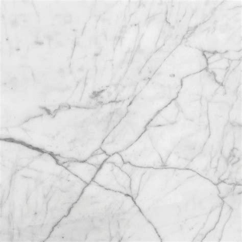white carrara c honed marble tiles 18x18 marble system inc