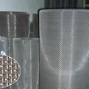 Sho Metal Yg Kecil by Jual Wiremesh Stainless Steel Ayakan Mesh 12 Harga Murah
