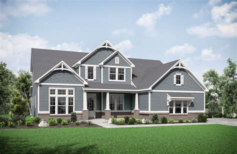 new homesource drees homes carmel indiana avie home