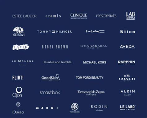 Estee Lauder Companies Jobs, Reviews ? Working at Estee
