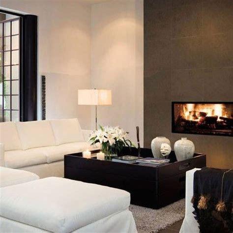 woonkamer kleuren voorbeelden voorbeelden inrichting woonkamer i love my interior