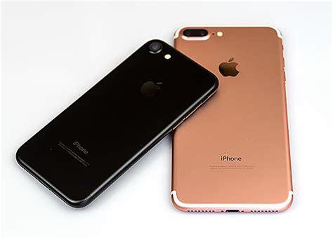 Tahan Air Iphone 7 7 Plus Redpepper Waterproof Lifeproof Cover ulasan dan kelebihan iphone 7 dan iphone 7 plus