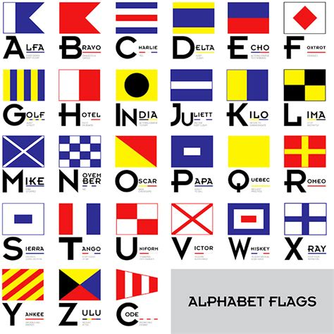 nautical flag image gallery nautical flags and pennants