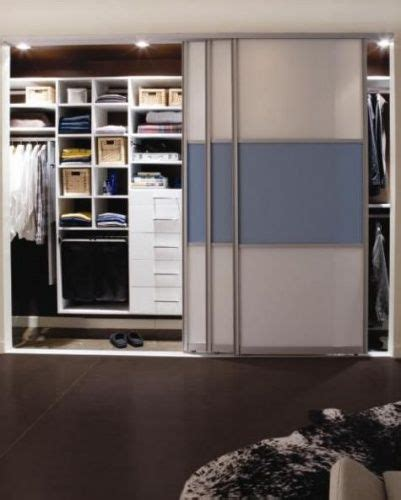 California Closets Sliding Doors Coats Storage Organization And Cape Cod On