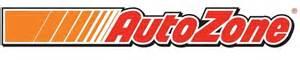 Auto Zone Autozone Logo Granitegrok Granitegrok