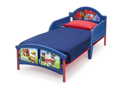 cama patrulla canina camas para ni 209 os indalchess tienda