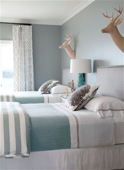 Teal And Grey Bedroom Walls by 12 Fabulous Look Teal Bedroom Ideas Freshnist