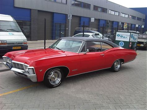 67 impala for sale 67 impala 4 door hardtop for sale html autos post