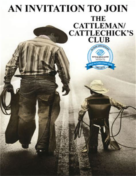 the rancher s baby cattleman s club the impostor books ranch roam green glades ranch alligator bergeron