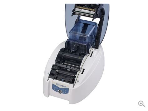 evolis tattoo printer driver tattoo rewrite the ultimate solution to print temporary