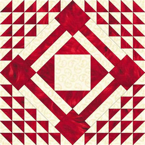 Iowa Quilt Block by 39 Iowa Quilt Guilds And Clubs To Choose From