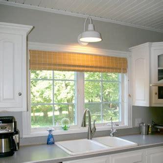 over the kitchen sink lighting over the sink light kitchen lighting pinterest