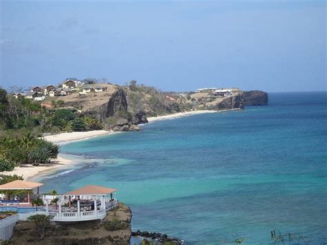 spicer s boat city facebook 150 best images about grenada a beautiful island with