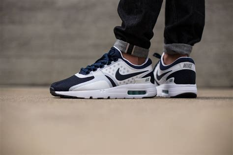 Nike Airmax Zero 2 nike air max zero on 2