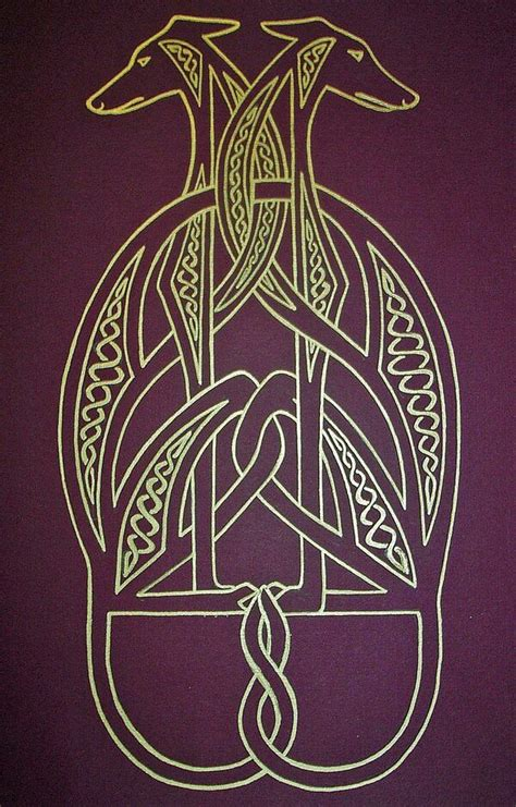 17 best images about pagan stencils on