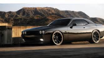 2013 dodge challenger challenge the limits