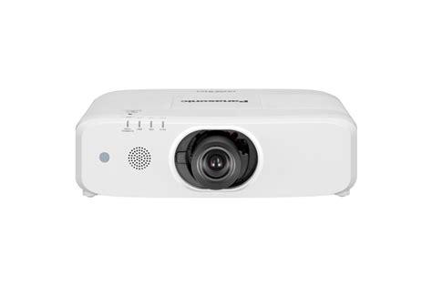 Projector Panasonic Ptex620 Pt Ez590 Pt Ew650 Pt Ew550 Pt Ex620 Pt Ex520