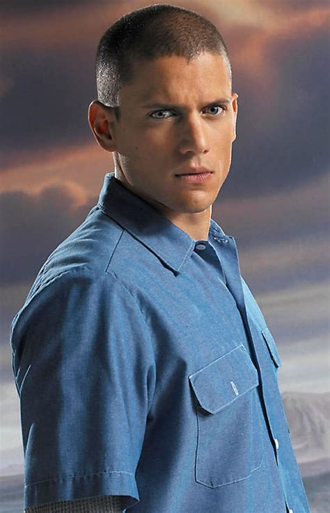 michael scofield wentworth miller prison break