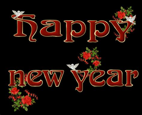 new year animated gif 2015 animated happy new year 2016
