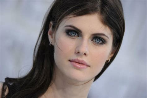 alexandra orlow our famous girl top 10 celebrities with most beautiful eyes