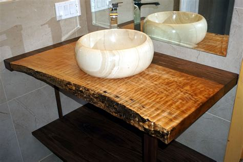 Handmade Furniture Vancouver - mapleart custom wood furniture vancouver bcthyme