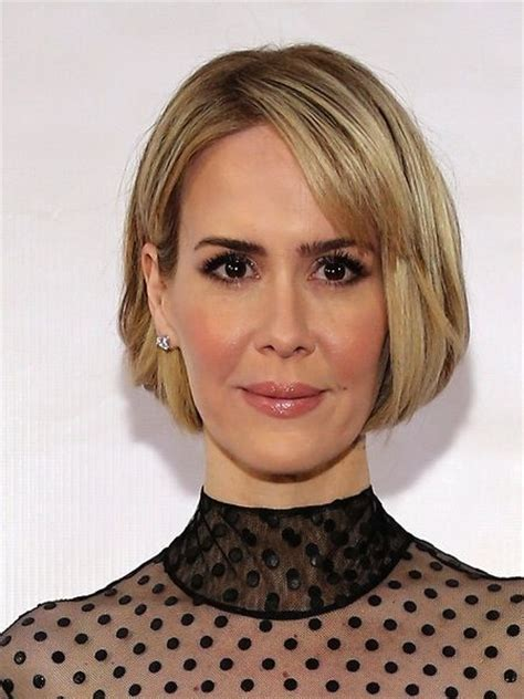 haircuts near me riverside 15 short layered bob hairstyles you can t help but love